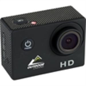 Promotional Cameras-7140-71