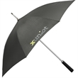 Promotional Golf Umbrellas-2050-92