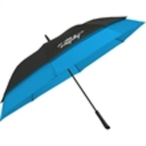 Promotional Golf Umbrellas-2050-87