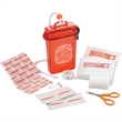 Promotional First Aid Kits-3350-79