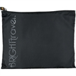 Promotional Shoe Bags-7007-05