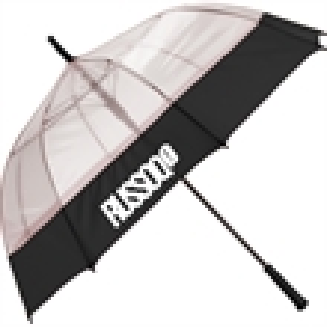 Promotional Golf Umbrellas-2050-68