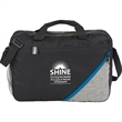 Promotional Briefcases-6740-27