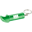 Promotional Can/Bottle Openers-SM-9786