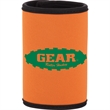Promotional Collapsible Can Coolers-SM-6895