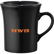 Promotional Ceramic Mugs-SM-6304