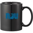 Promotional Ceramic Mugs-SM-6301