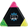 Promotional Highlighters-SM-4311
