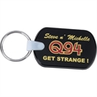 Promotional Identification Miscellaneous-SM-2360