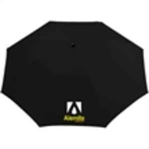 Promotional Folding Umbrellas-SM-9542