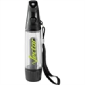 Promotional Spray Bottles/Fans-SM-7827