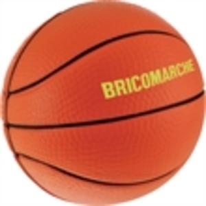 Promotional Stress Balls-SM-3388