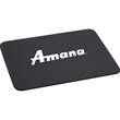 Promotional Mousepads-SM-3320