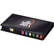 Promotional Desk Trays/Organizers-SM-3247