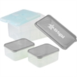 Promotional Lunch Kits-SM-2230
