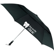 Promotional Golf Umbrellas-SM-9516