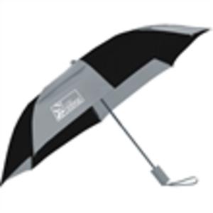Promotional Folding Umbrellas-SM-9514