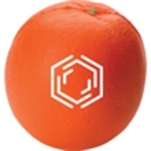 Promotional Stress Balls-SM-3064