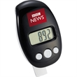 Promotional Pedometers-SM-7883