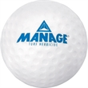 Promotional Stress Balls-SM-3353