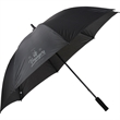 Promotional Golf Umbrellas-SM-9575