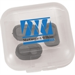 Promotional Computer Monitor Accessories-SM-3651