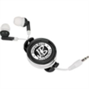 Promotional Headphones-SM-9861