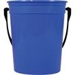 Promotional Ice Buckets/Trays-HL-104