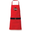 Promotional Aprons-SM-2121
