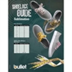 Promotional Shoelaces-SM-8035