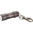 Promotional Keytags with Light-SM-9765
