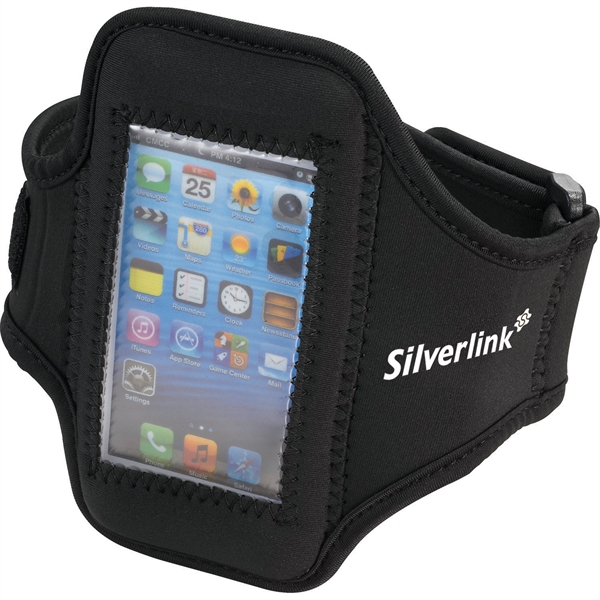 iPhone - Arm Strap
