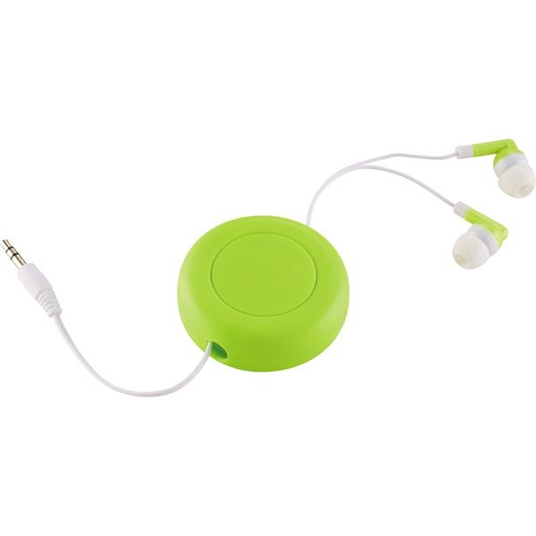 Twister - Twister Earbuds