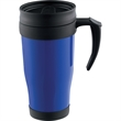 Promotional Insulated Mugs-SM-6730