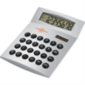 Promotional Calculators-SM-3128