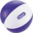 Promotional Other Sports Balls-SM-7633
