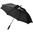 Promotional Golf Umbrellas-SM-9555