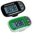 Promotional Pedometers-WHF-ES16