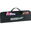 Promotional Barbeque Accessories-SM-7711