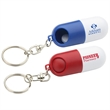 Promotional Pill Boxes-WHF-TP01