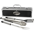 Promotional Barbeque Accessories-SM-7752