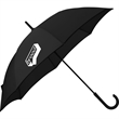 Promotional Golf Umbrellas-SM-9577