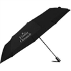 Promotional Golf Umbrellas-SM-9554