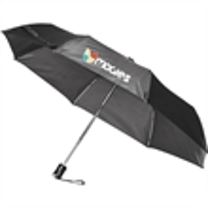 Promotional Folding Umbrellas-SM-9510