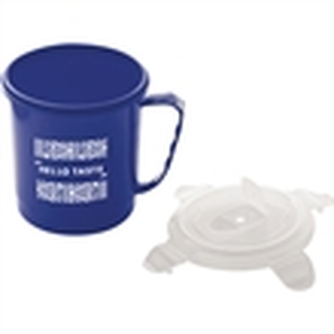 Promotional Soup Mugs-SM-2162