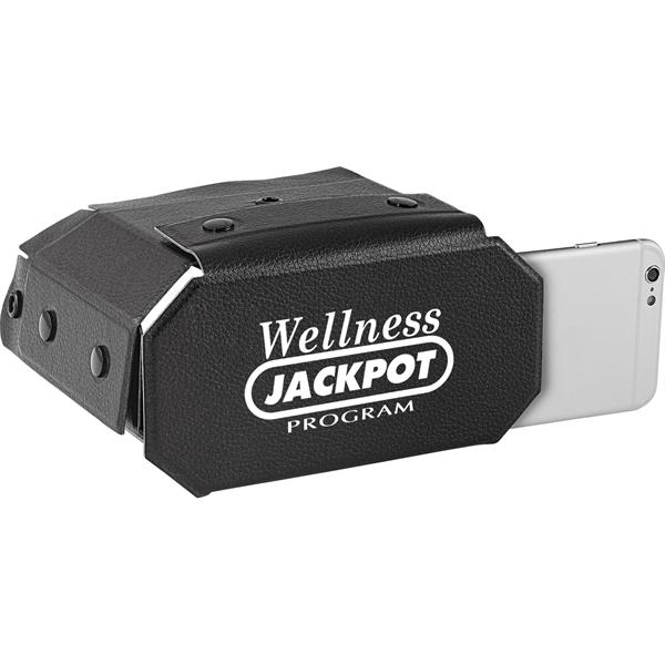 Splendor Virtual Reality Headset