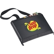 Promotional Seat Cushions-SM-7704