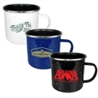 Promotional Drinkware Miscellaneous-76517