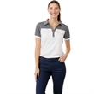 Promotional Polo shirts-TM96308