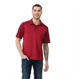 Promotional Polo shirts-TM16508